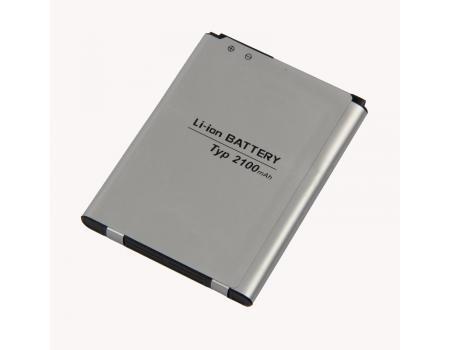 Аккумулятор для LG L65/L70/Spirit BL-52UH 2100mAh