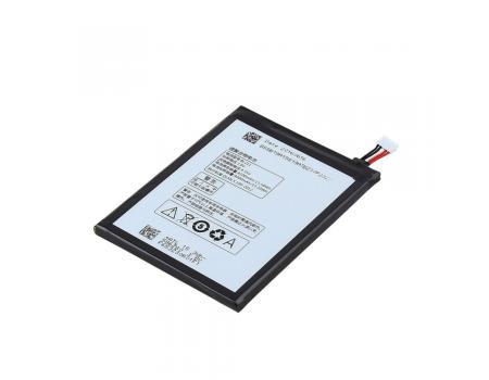 Аккумулятор для Lenovo P780 BL211 4100mAh
