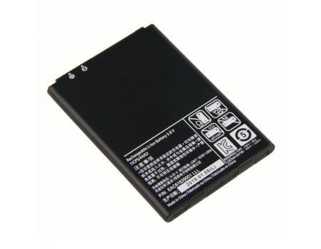 Аккумулятор для LG Optimus L7 P700/P705 BL-44JH 1700mAh