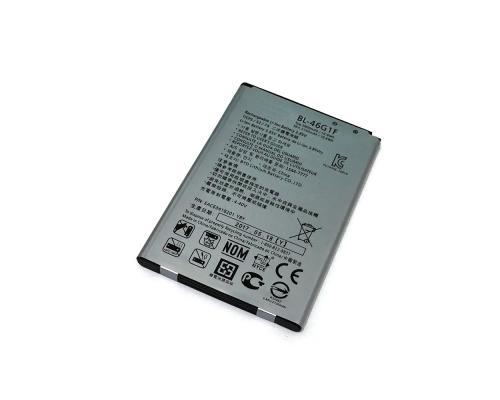 Аккумулятор для LG K10 2017/M250 BL-46G1F 2800mAh