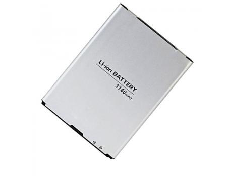 Аккумулятор для LG Optimus G Pro E988/G Pro Lite D686 BL-48TH 3140mAh
