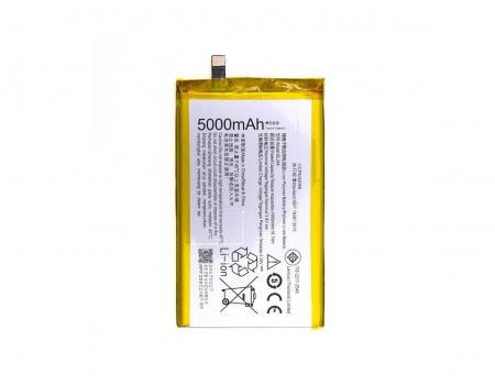 Аккумулятор для Lenovo Vibe P1 BL244 5000mAh