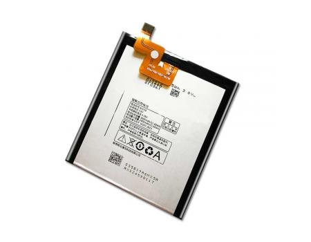 Аккумулятор для Lenovo Vibe Z2 BL230 3000mAh