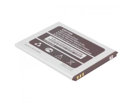 Аккумулятор для Micromax Bolt Warrior 1 Plus Q4101 1800mAh