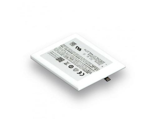 Аккумулятор для Meizu MX4 BT40 3000mAh