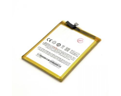 Аккумулятор для Meizu M6T BA811 3300mAh