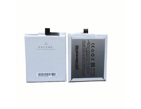 Аккумулятор для Meizu MX4 Pro BT41 3250mAh
