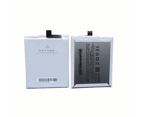 Аккумулятор для Meizu MX4 Pro BT41 3250mAh (аналог)