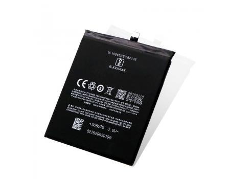 Аккумулятор для Meizu MX6 BT65M 3000mAh
