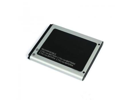 Аккумулятор для Micromax Bolt Pace Q402 1300mAh