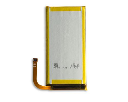 Аккумулятор для Motorola Moto G7 JG30 3000mAh