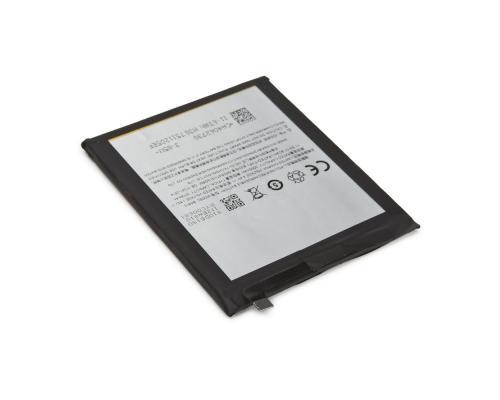 Аккумулятор для Meizu M8C BA810 3000mAh