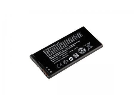 Аккумулятор для Microsoft 550 BL-T5A 2100mAh