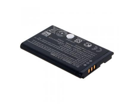 Аккумулятор для Microsoft 435/435 Dual/532/532 Dual BV-5J 1560mAh