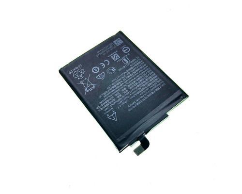 Аккумулятор для Nokia 2/Nokia 2.1 2018 HE338