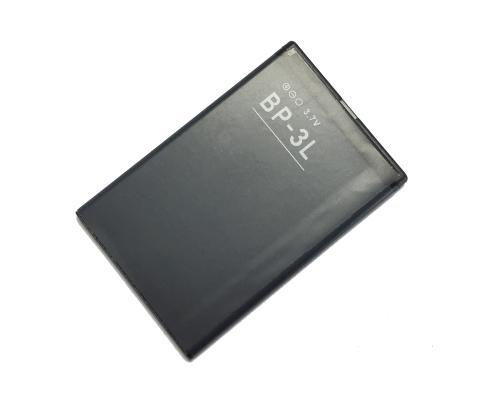 Аккумулятор для Nokia 303/603/610/710 BP-3L