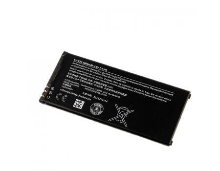 Аккумулятор для Microsoft Lumia 650 BV-T3G 2000mAh