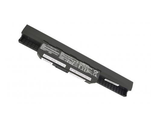 Аккумулятор для ноутбука Asus K53/K43/K54 A32-K53 5200 mAh