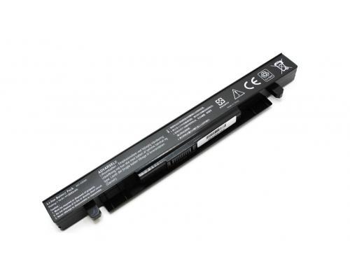 Аккумулятор для ноутбука Asus X550 A41-X550A 2950 mAh