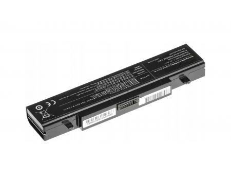 Аккумулятор для ноутбука Samsung R520/R460/R620 AA-PB9NC6B 4400 mAh