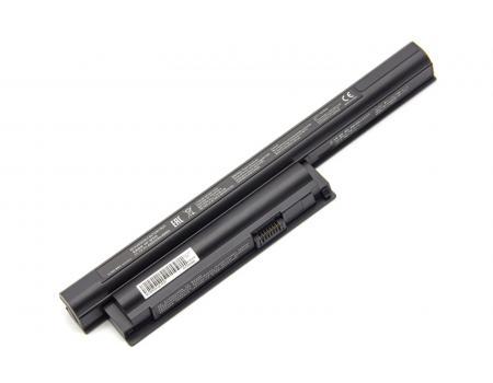 Аккумулятор для ноутбука Sony Vaio VPC-CA/VPC-CB/VPC-EG BPS26 4400 mAh