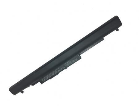 Аккумулятор для ноутбука HP Pavilion 14-AC/14-AF/15-AC HSTNN-LB6V 2670 mAh