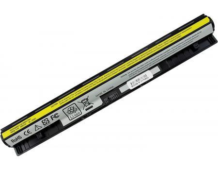 Аккумулятор для ноутбука Lenovo IdeaPad G500s L12L4A02 2200 mAh
