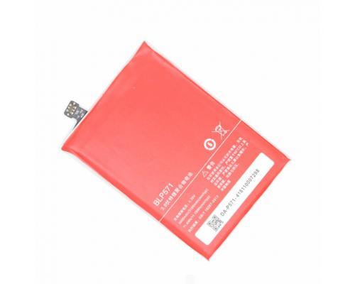 Аккумулятор для OnePlus One BLP571 3100mAh