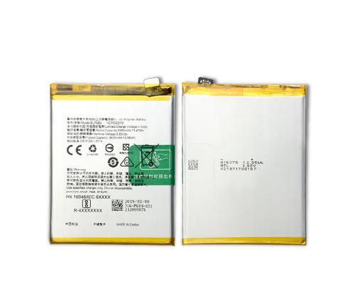 Аккумулятор для Oppo RX17 Neo/RX15x/K1 BLP689 3600mAh