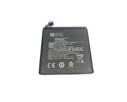 Аккумулятор для OnePlus 7 Pro BLP699 4000mAh