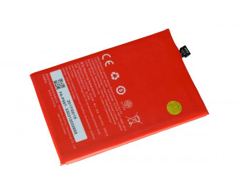Аккумулятор для OnePlus 2 BLP597 3300mAh