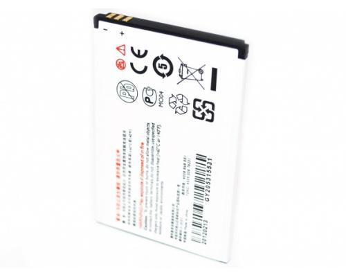 Аккумулятор для Philips X2301/X620/X630/V816 AB1530DWMC 1530mAh