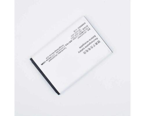Аккумулятор для Philips S309 AB1600DWML 1600mAh