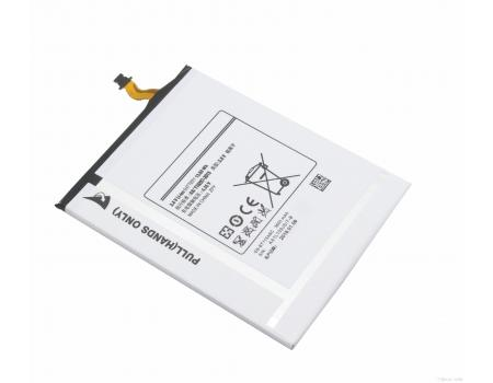 Аккумулятор для Samsung T110 Tab 3 Lite Wi-Fi/T111 Tab 3 Lite 3G EB-BT111ABE 3600mAh