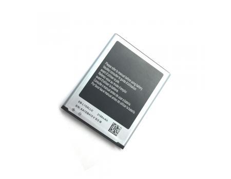 Аккумулятор для Samsung S3/Grand i9300/i9082/i9060/i9300I EB-L1G6LLU 2100mAh