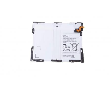 """Аккумулятор для Samsung T590 Tab A 10.5"""" Wi-Fi/T595 Tab A 10.5"""" LTE EB-BT595ABE 7300mAh"""