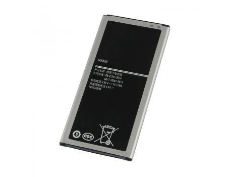 Аккумулятор для Samsung J7 2016/J710F EB-BJ710CBC 3300mAh