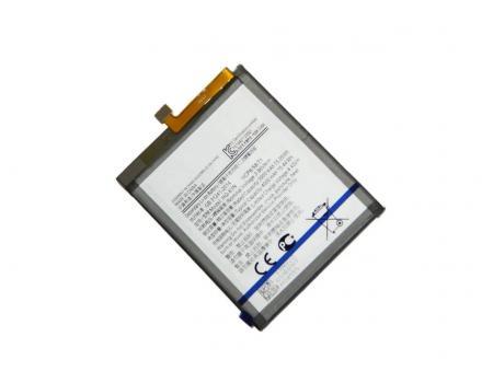 Аккумулятор для Samsung M01/M015F HQ-61N 4000mAh