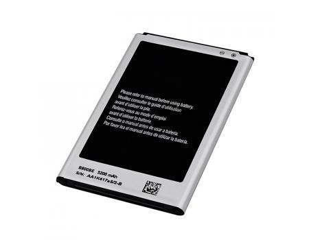 Аккумулятор для Samsung Galaxy Note 3 N9000/N9005 B800BE 3200mAh