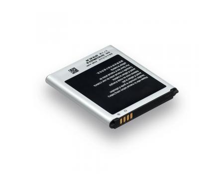 Аккумулятор для Samsung i9260/G386F EB-L1L7LLU 2100mAh