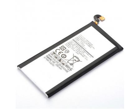 Аккумулятор для Samsung S6/G920F EB-BG920ABE 2550mAh