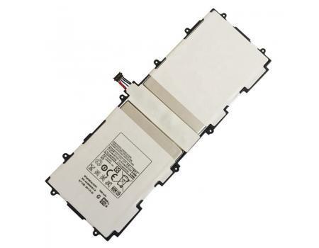 Аккумулятор для Samsung Galaxy Note 10.1 N8000/P5100/P5110/P7500 SP3676B1A(1S2P) 7000mAh