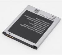 Аккумулятор для Samsung i8160/i8190/S7562/J105H EB425161LU 1500mAh