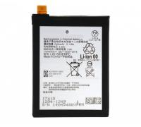 Аккумулятор для Sony Xperia Z5/Z5 Dual E6653/E6683 LIS1593ERPC 2900mAh