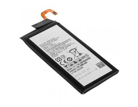 Аккумулятор для Samsung S6 Edge G925F EB-BG925ABE 2600mAh