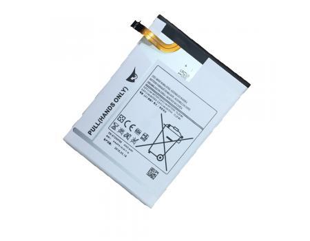Аккумулятор для Samsung Galaxy Tab 4 7.0 T230/T231/T235 EB-BT230FBE 4000mAh