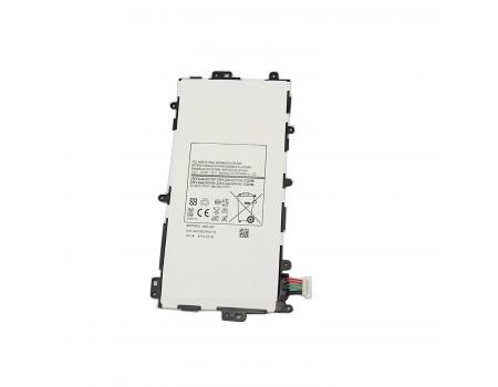 Аккумулятор для Samsung Galaxy Note 8.0 N5100/N5110 SP3770E1H 4600mAh