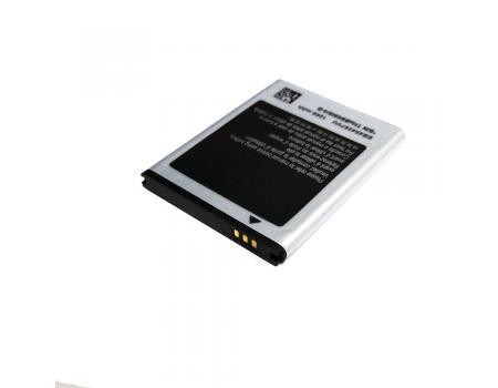 Аккумулятор для Samsung S5360/S5300/S5302/B5510/B5512/S5363/S5380 EB454357VU 1200mAh
