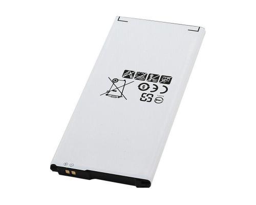 Аккумулятор для Samsung A5 A510F EB-BA510ABE 2900mAh