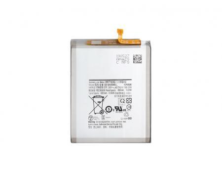 Аккумулятор для Samsung A20/A30/A50 EB-BA505ABU 4000mAh